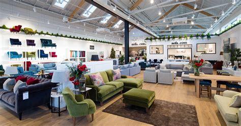 sofa showroom london sofa showroom singapore s top furniture destination dev