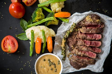 images of food steak food 183 free stock photo