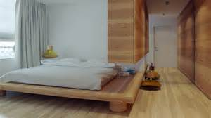 Wooden Wall Shelf Design by 18 Wooden Bedroom Designs To Envy Updated