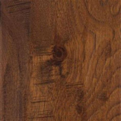 home legend distressed barrett hickory engineered hardwood