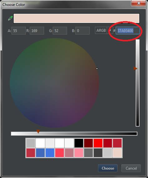 android studio layout color java gridview inside expandablelistview with multiple