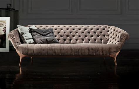 victor sofa sofa victor by vibieffe www vibieffe com s 242 fa armchair