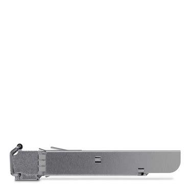 Module Linksys Lacgsx linksys lacgsx 1000base sx sfp transceiver for business