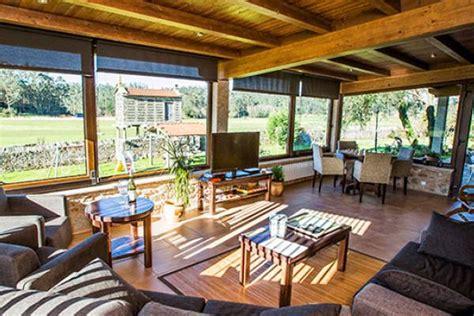 hoteles con encanto y casas rurales en a coru 241 a