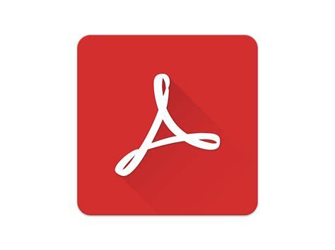 adobe reader get the free adobe acrobat reader best pdf viewer picks