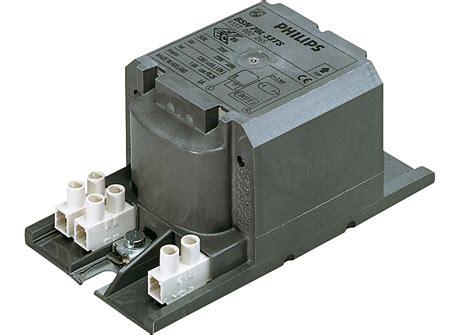 Ballast Philips Bhl E 250 L200 Ts bsn 70 l33 a2 ts 230v 50hz hd1 118 hid heavyduty bsn semi