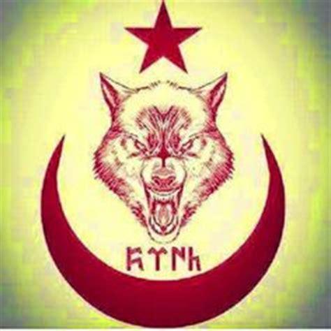 turk bayragi ve bozkurt g 246 kt 252 rk 231 e t 252 rk logosu proto turks alphabets t 252 rk