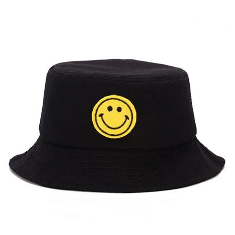 get cheap embroidered hats aliexpress
