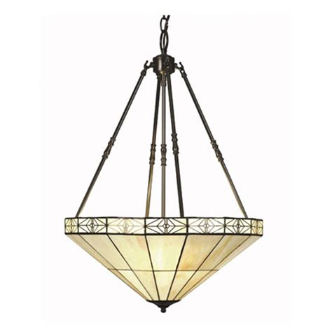 Inverted Bowl Pendant Lighting Kenroy Home 174 Inverted Bowl Pendant Chandelier 198091 Lighting At Sportsman S Guide