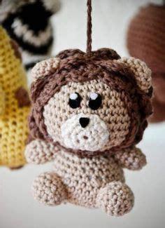 Boneka Shark Mini 1000 Images About Crochet On Crochet Animals