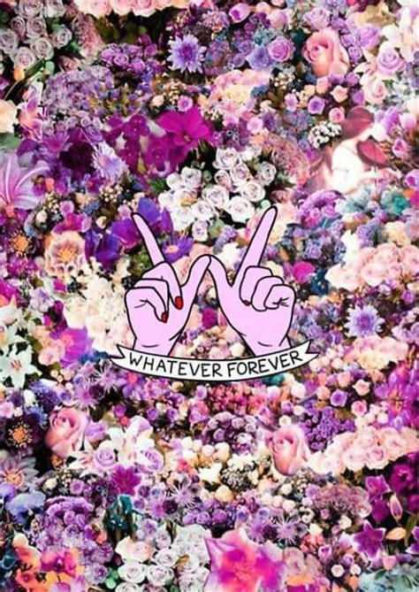 imagenes para whatsapp tumblr fondos para whatsapp on tumblr