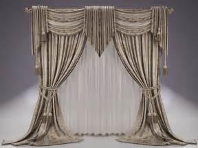 Curtains style classic curtains curtains design silk curtains curtains