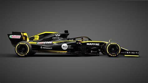renault sport f1 formula 1 renault sport renault it