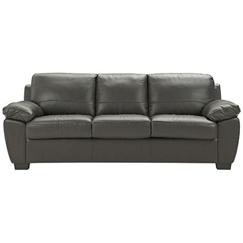 Freedom Leather Sofas by Lucas 3 Seat Sofa Freedom Furniture And Homewares Sofas