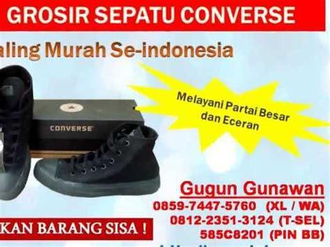 Harga Converse Di Sport Station hp 0812 2351 3124 tsel daftar harga sepatu converse di