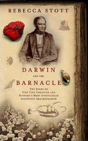 the book that changed america how darwin s theory of evolution ignited a nation books stott author profile news books and speaking