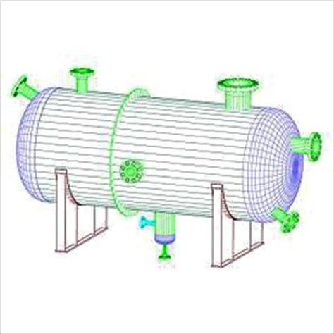 design criteria pressure vessel pressure vessel design services pressure vessel design
