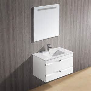 kohler floating vanity interior design 21 ensuite ideas for small spaces