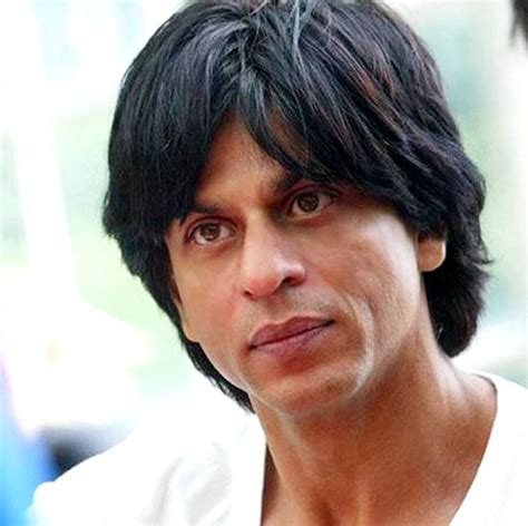 sharuk khan images blonde on black hair shah rukh khan birthday top five stylish hairdos sported