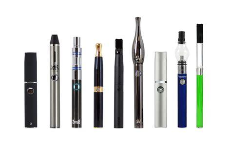 best pen the best wax pen 100 vape pen guide