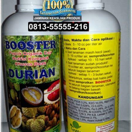 Jual Pupuk Nongfeng Kelengkeng jual pupuk durian booster harga pupuk durian terbaik