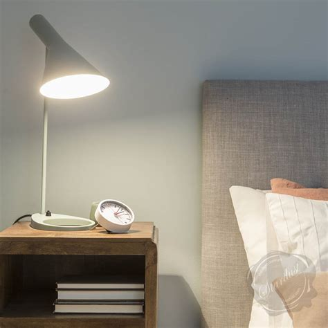 Bedroom Bedside Table Ls by Wall Reading Lights Bedroom Australia Gallery Of Lovely