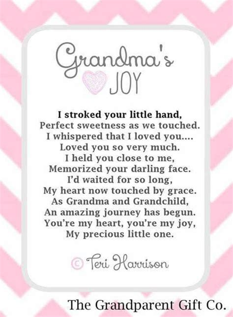 printable grandparent quotes 230 best images about scrapbooking on pinterest father s