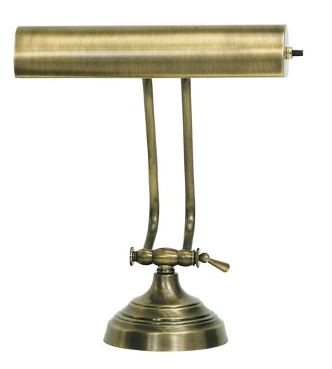 Piano Light house of troy ap10 21 71 advent piano l
