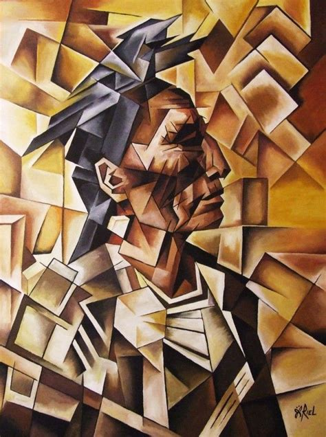 cubism artists 24 best images about cubism on georges braque