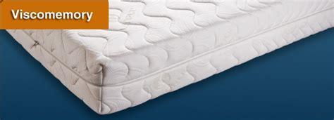 quale materasso scegliere per dormire bene materassi guida su quale scegliere come dormire bene