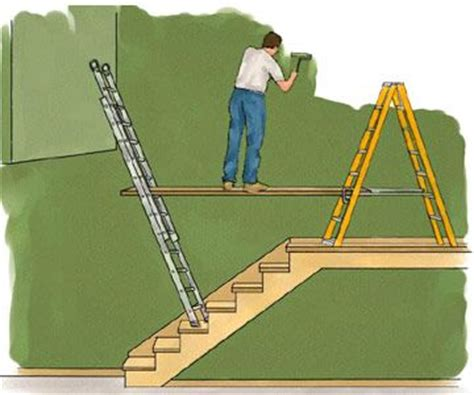 diy house painting interior painting stair steps and staircases how to paint any interior surface interior