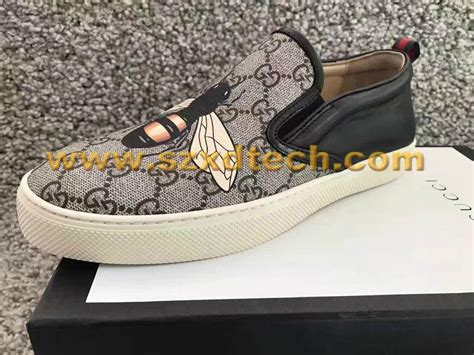 wholesale gucci shoes loafers gucci shoes high quality