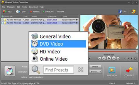 jaki format dvd pal czy ntsc how to convert pal to ntsc and convert ntsc to pal formats