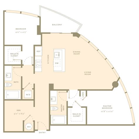 one bedroom apartments in fort lauderdale the best 28 images of one bedroom apartments in fort