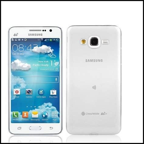 Samsung Galaxy J3 Duos Bnib capa capinha celular samsung galaxy j3 duos pelicula