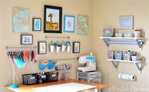 Doll Display Cabinet Inspiring Craft Room Storage Ideas Craft Room