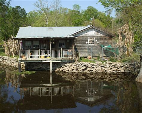 Cabins For Rent In Louisiana by Louisiana Cing Cabins Cabin Rentals In Louisiana