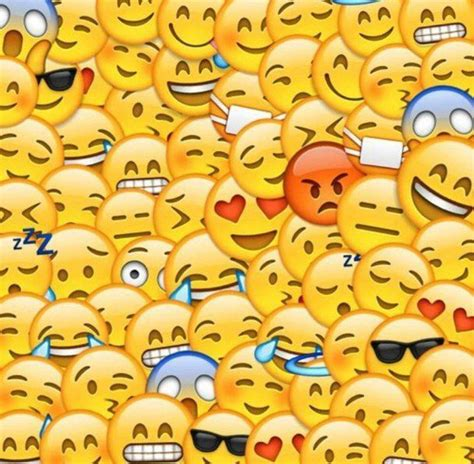 wallpaper emoticonos pin by tenugu on wallpaper pinterest emoji wallpaper