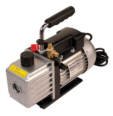 Vaccum Pumps vacuum for wine how to make wine