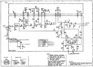 ibanez sd9 schematic furthermore paul gilbert guitar rig on get free image about wiring diagram