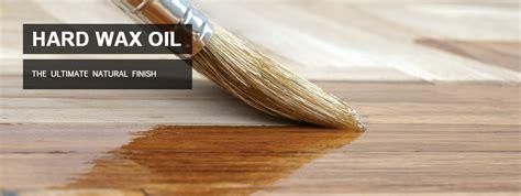 liquid wax  hardwood floors reviews top products