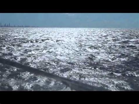 catamaran gold coast horizon pc60 catamaran sydney to gold coast youtube