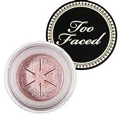Vpod Waist Ed Time by 8 Prettiest Eyeshadows For Makeup