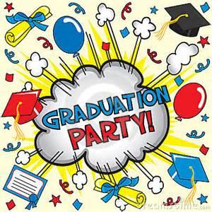 graduation party 9121597 birthday cake ideas sweet 16 19 on birthday cake ideas sweet 16