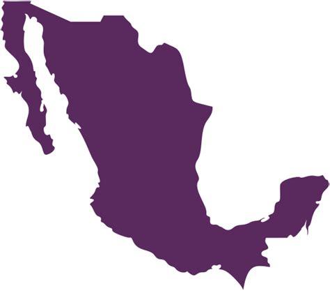Mexico Address Lookup International Presence