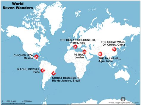 Joran Black Lotus 602 pics for gt seven wonders of the world map