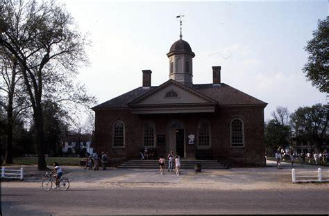 Post Office Williamsburg Va by Index Of Williamsburg Va
