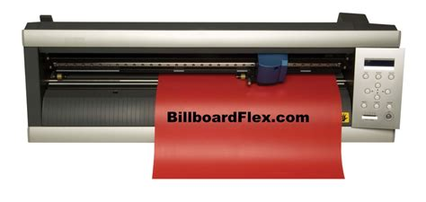 printable vinyl printer big vinyl printer large format printers