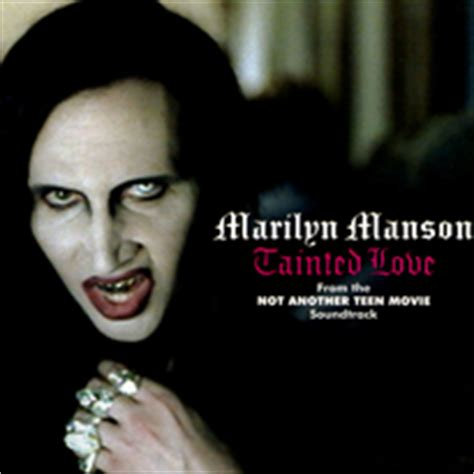 Tainted Love Marilyn Manson Mp | file marilyn manson tainted love png wikipedia