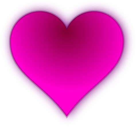 pink hearts pink logo png www pixshark images galleries